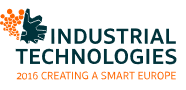 logo-industrial-technologies